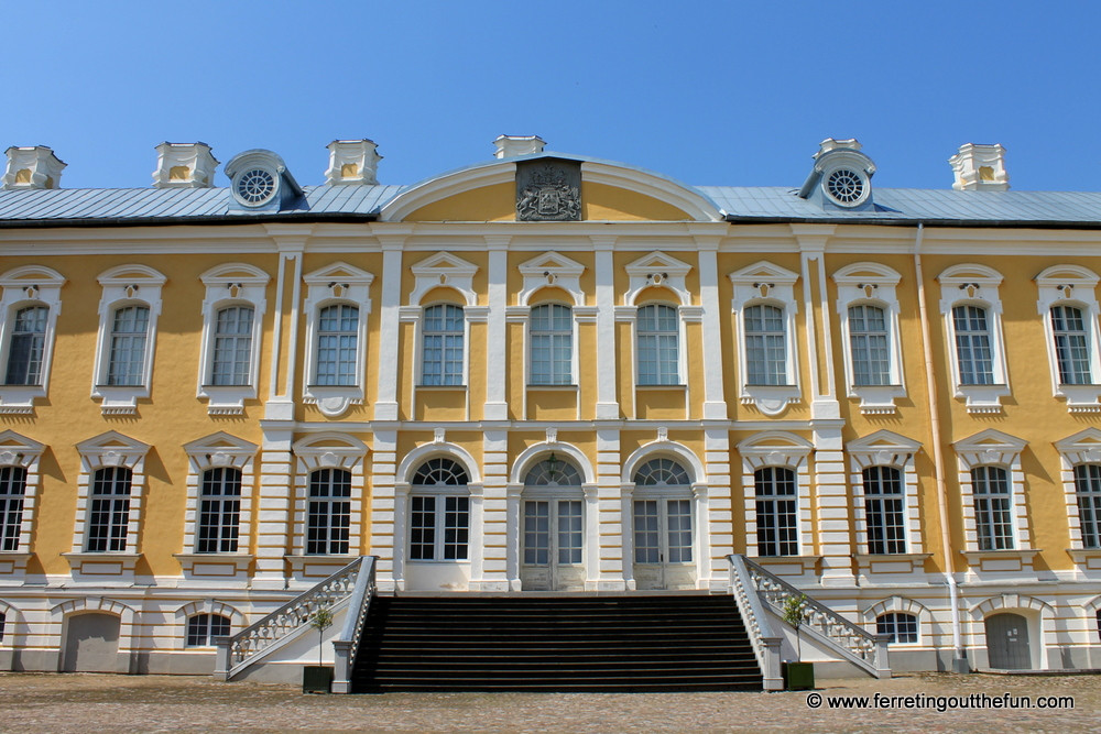 Palace-Council-Dreamland-2